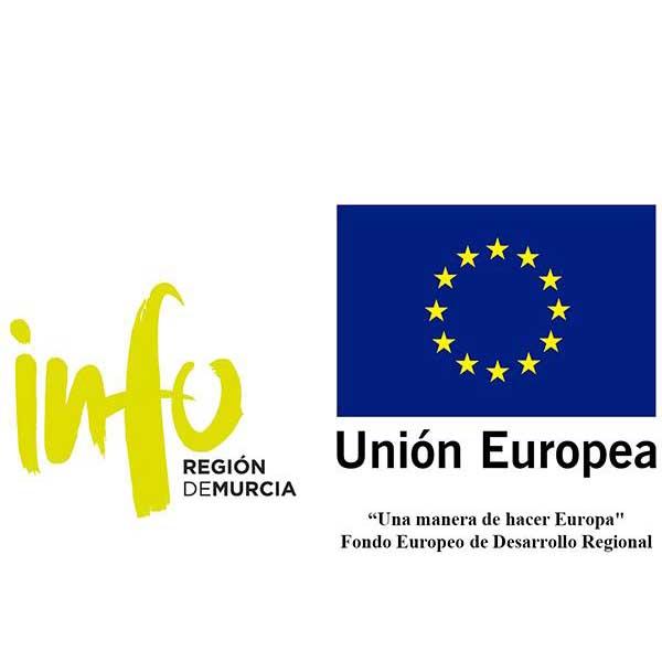 Info - Unión Europea